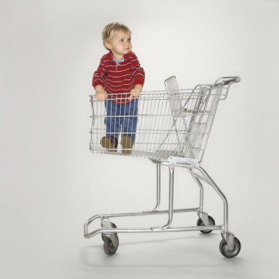 224959-boy-in-empty-cart